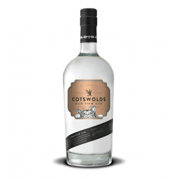 Gin Cotswolds Old Tom (0,7 l, 42%)