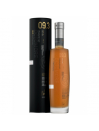 Octomore 9.3 Islay Barley (0,7 l, 62,9%)