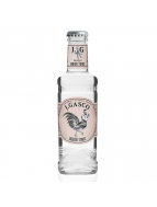 J.Gasco Indian Tonic (0,2 l)