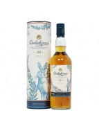 Dalwhinnie 30 éves (Special Releases 2019) (0,7l, 54,7%)