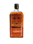 Bulleit Bourbon Tattoo Edition (0,7 l, 45%)