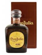 Tequila Don Julio Anejo (0,7 l, 38%)