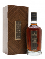 Glenrothes 1974 Private Cask - Gordon&MacPhail (0,7 l, 49,5%)